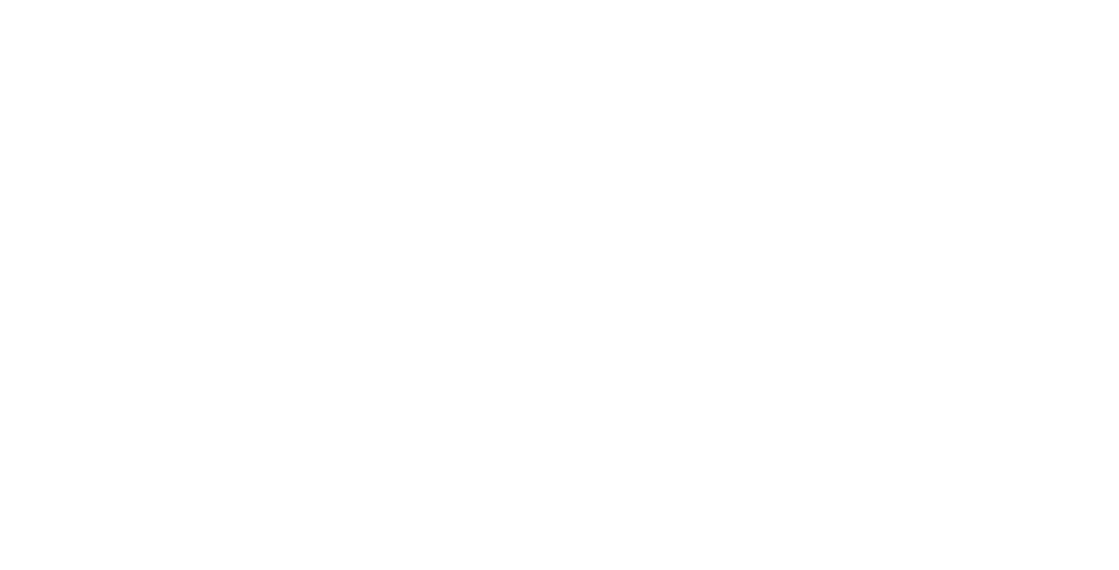Le Camping de Tignes