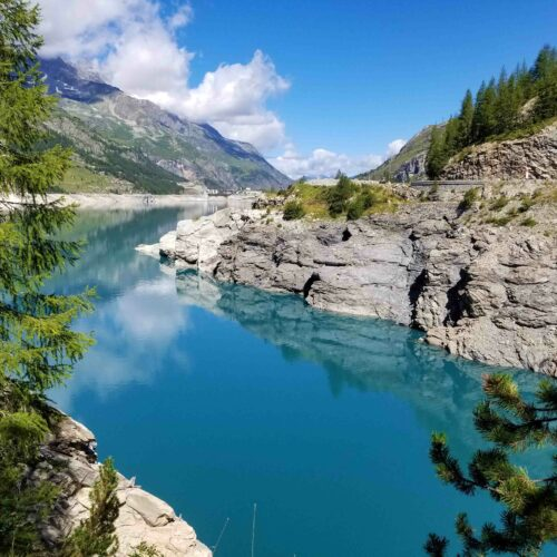 lac-camping-tignes-(73320)-tente-montagne-vacances