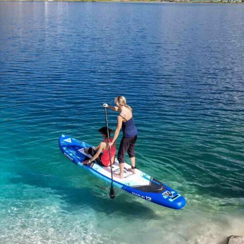 paddle-camping-tignes-(73320)-tente-montagne-vacances